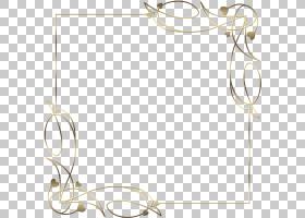 花卉婚礼邀请函背景,矩形,圆,相框,花瓣,身体首饰,线路,文本,花,