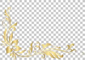 花卉背景,花卉设计,线路,花,黄色,花瓣,植物群,黄金,装饰,模板,
