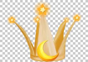 花冠,花,黄色,插件,字形,头饰,互联网论坛,王冠,图片