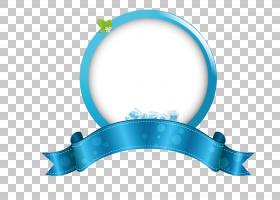 蓝色背景功能区,圆,线路,绿松石,水,蓝色,颜色,蓝色功能区,色带,