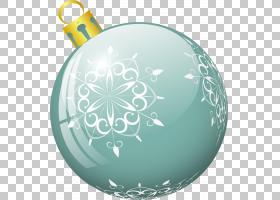 红色圣诞球,圆,圣诞装饰品,水,绿松石,球体,紫色,红色,白色,颜色,