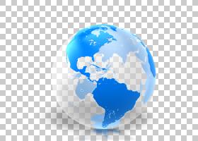 地球动画,球体,演示文稿,动画,地图,世界地图,世界,地球仪,地球,图片