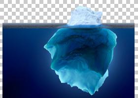 浅蓝色背景,海冰,水,绿松石,蓝色,淡水,海洋,水,阳光,冰,海,冰川,