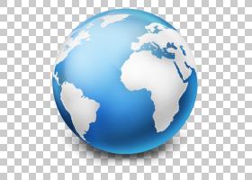 行星图标,地球,世界,球体,行星,天空,地图,图标设计,地球仪,图片