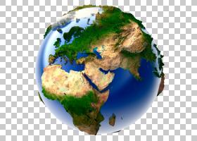 行星地球,行星,子午线,地图集,地理,大陆,地图,世界地图,世界,地图片
