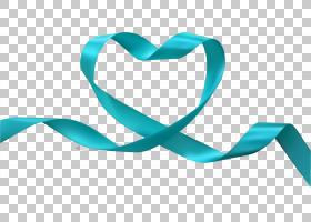 蓝色背景功能区,线路,天蓝色,青色,水,符号,绿松石,蓝色,按钮,星