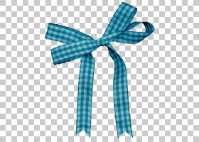 蓝色背景功能区,青色,水,领带,绿松石,蓝色,蓝色功能区,色带,