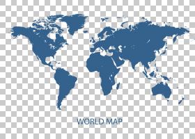 边界卡通,大陆,边界,地图,世界地图,地球仪,世界,地球,图片