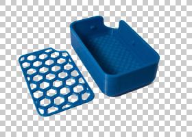 3D背景,矩形,材质,蓝色,数据,打印,三维建模,预览,3D打印,塑料,ST
