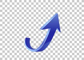 3D背景箭头,线路,电蓝,角度,徽标,光栅图形,蓝色箭头,3D计算机图