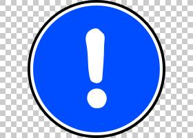 义务电蓝,线路,圆,符号,面积,电蓝,绘图,演示文稿,网站,义务,