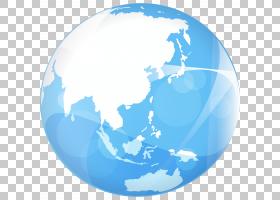 印度尼西亚地图,圆,世界,地球,球体,天空,亚洲,世界地图,地图,地图片