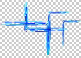 名片背景,符号,线路,图,远程武器,对称性,角度,武器,创造力,技术,