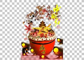 红花,花,菜肴,食物,中国,红色,红绵,