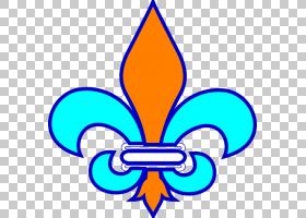 蓝花,对称性,面积,线路,叶,符号,花,红色,蓝色,新奥尔良,新奥尔良