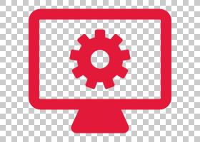 红花,花瓣,符号,圆,面积,线路,文本,花,红色,Web内容开发,软件开