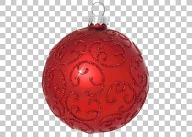 金圣诞球,圣诞装饰,花,红色,一品红,黄金,木材,厘米,球体,文章,圣