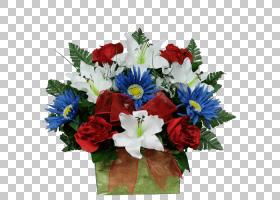 花卉剪贴画背景,非洲菊,玫瑰秩序,玫瑰家族,花卉,插花,植物,花环,
