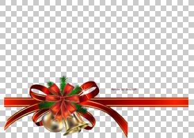 红色圣诞饰品,身体首饰,花瓣,植物,线路,橙色,切花,花,红色,亨利