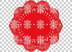 圣诞节和新年背景,心,面积,线路,纺织品,花,红色,花瓣,圆,中国新