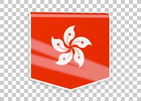 名片背景,矩形,花瓣,贺卡,礼物,花,红色,旗帜,销售,业务,国旗,一