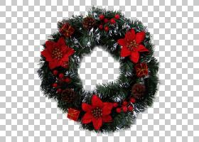 圣诞装饰品,霍莉,室内设计,松树,树,圣诞节,植物,花,红色,圣诞装