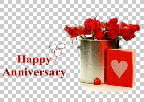 婚礼贺卡鲜花,贺卡,花瓶,玫瑰家族,玫瑰,花卉设计,花园玫瑰,花瓣,