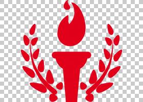 学校社会工作者,花瓣,心,爱,花,红色,帽,教师,学校,教育,体育,体图片