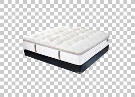 弹簧背景框,箱形弹簧,乳胶,家具,海绵,睡眠,床,春天,床垫,西蒙斯图片