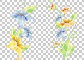 春花,插花,花卉,春天,植物群,植物,植物茎,花瓣,3D计算机图形学,