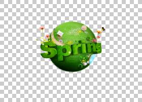 绿草背景,圆,世界,草,语音气球,节能,打印,环境保护,绿色,架构,海