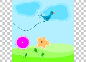 绿草背景,机翼,草,绿色,生态系统,鸭鹅和天鹅,线路,喙,水,水鸟,鸟图片