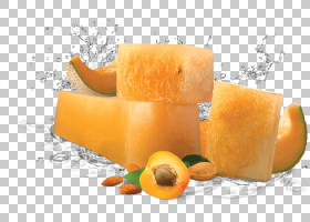 肥皂卡通,橙色,减肥食品,水果,帕米吉亚诺・雷吉亚诺,食物,剥皮,