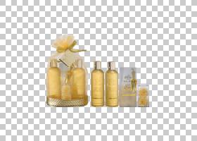 肥皂卡通,男人,测量勺子,晶体,液体,礼物,风味,盐,香水,凝胶,化妆