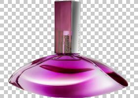 Calvin Klein Purple,洋红色,化妆品,健康美容,紫色,芭芭拉・帕尔