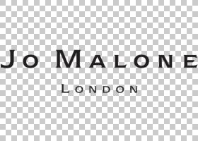 伦敦卡通,角度,面积,线路,文本,购物,雅芳产品,徽标,零售,购物中