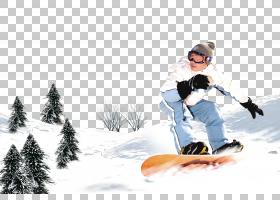 冬雪,滑雪器材,冬季运动,滑雪板,有趣,体育器材,休假,滑雪板捆扎,