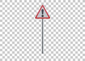 背景图案,红色,字体,线路,设计,标志,点,模式,正方形,标牌,对称性