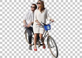 太阳镜绘图,自行车,车辆,鞋,关节,体育器材,眼镜,头盔,套筒,娱乐,
