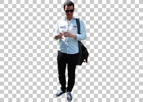 太阳镜绘图,酷,礼服衬衫,电蓝,专业,鞋,夹克,眼镜,牛仔裤,T恤,套