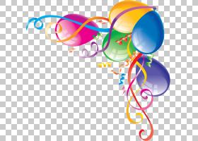 生日气球卡通,眼镜,线路,圆,护目镜,眼镜,文本,太阳镜,粉红色,过