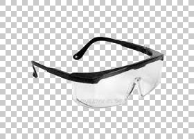 眼睛卡通,眼镜,隐形眼镜,实验室,制造业,EN 166,蒸汽朋克,耳罩,安