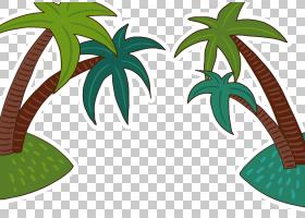 绿草背景,草,设计,绿色,树,模式,叶,植物,平面,海,打印,沙子,海滩
