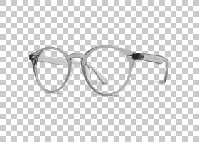 背景黑框,金属,玻璃,白银,眼镜附件,奇观,材料属性,透明材质,个人