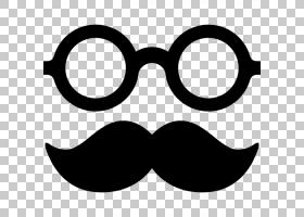 黑线背景,机翼,太阳镜,线路,文本,黑白,黑色,眼镜,用户界面,眼镜,