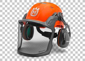 自行车卡通,潜水面罩,太阳镜,安全帽,摩托车头盔,硬件,体育器材,