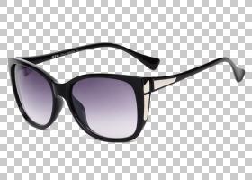眼镜背景,眼镜,线路,护目镜,紫色,眼镜,太阳镜,神性,Web浏览器,
