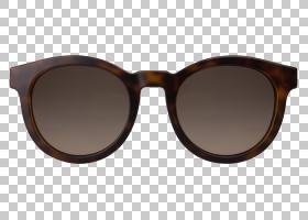 木质背景,眼镜,棕色,工厂,范思哲,木质,视觉感知,医方,光学,镜头,