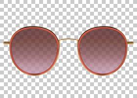 太阳镜卡通,棕色,眼镜,紫外线,防划伤涂料,太阳镜小屋,眼睛,镜头,