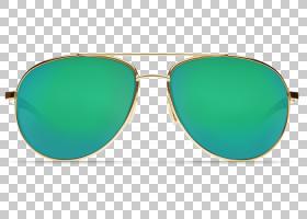太阳镜卡通,水,眼镜,镜子,Oakley条子,偏振光,寄养补助金,镜面太